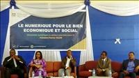 Un milliard de francs CFA pour soutenir l'écosystème du numérique au Bénin