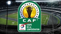 Sport/CAF