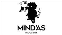 Mind`As