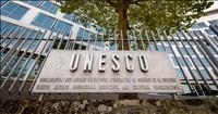 UNESCO,
