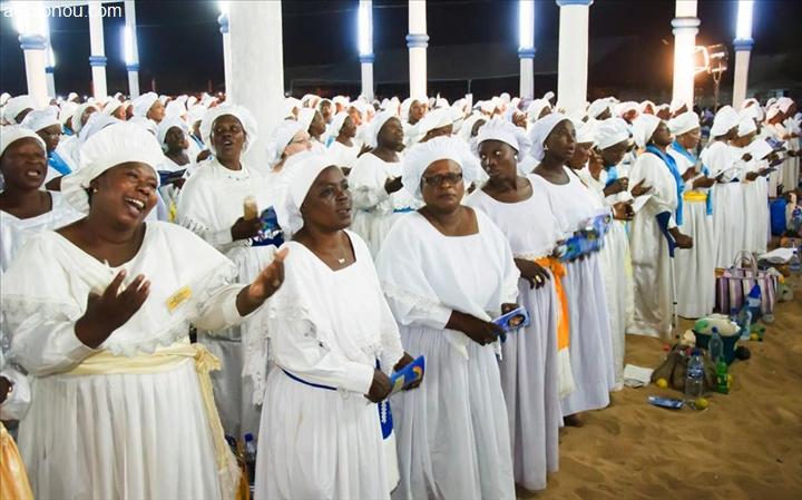 """Résultat de recherche d'images pour """"afrique, église évangélique en afrique"""""""