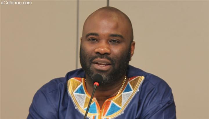 Interview Exclusive Avec ''Philo'' Le Patron Du ''Bomayé