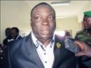 Affaire Sévérin Coovi : Gbadamassi blanchi par la justice (Matin libre)