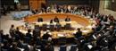 Le Nigeria assume la présidence du Conseil de sécurité de l'ONU pour le mois d'août (Xinhua)
