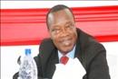 La DRFM du ministère de l'intérieur auditionnée à la BEF (24 heures au Bénin)