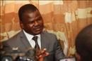 Levée d'immunité de l'ancien ministre de l'eau: Ce que cache l'engagement de Yayi (Autre presse)