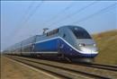 Boucle ferroviaire : Niamey, Cotonou et Bolloré veulent signer début août (Jeune Afrique)