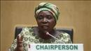 L'Union africaine horrifiée par l'assassinat du Général Adolphe Nshimirimana au Burundi (Autre presse)